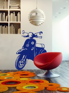 wall_stickers_1